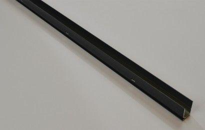 U-profiel - 16 mm